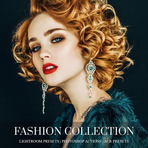 Fashion-Actions-for-Photoshop-and-Lightroom-cover.jpg