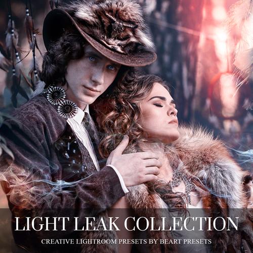 light-leak-effect-lightroom-preset.jpg