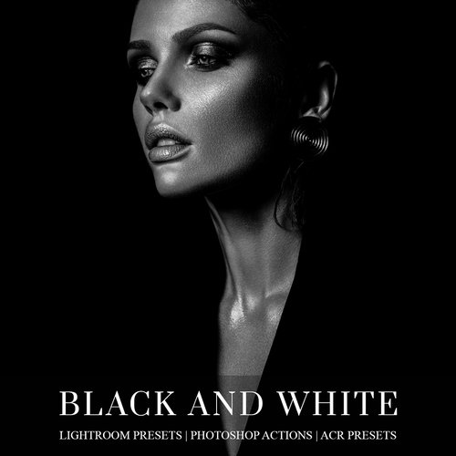 best-lightroom-black-and-white-presets-for-portraits-and-wedding-photography.jpg