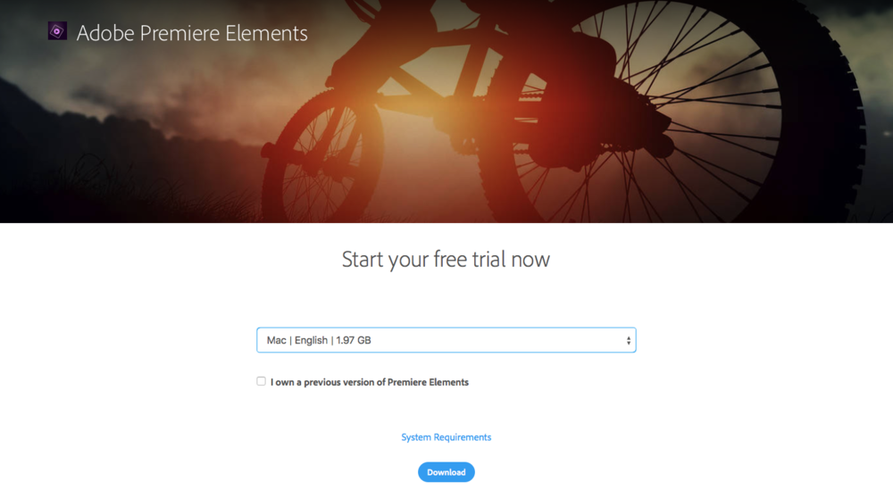 premiere-elements-download-trial