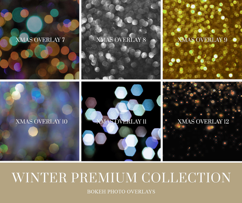 Beautiful-Christmas-Bokeh-Overlays.jpg