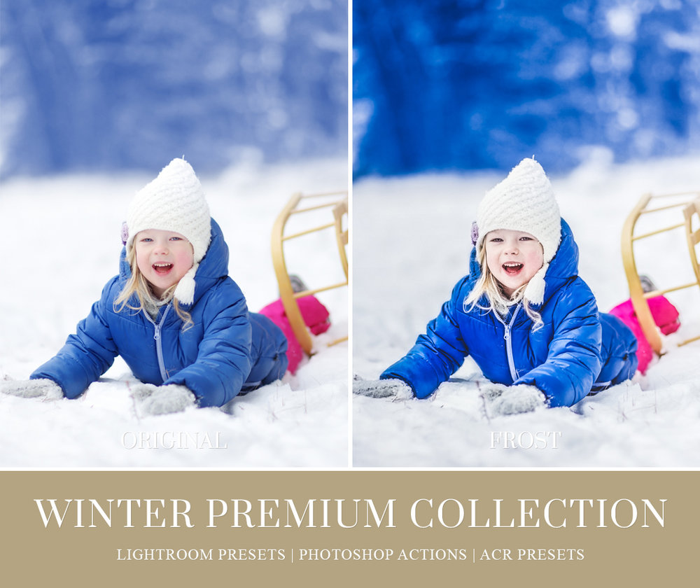christmas-mini-session-bundle-by-BeArt-presets.jpg