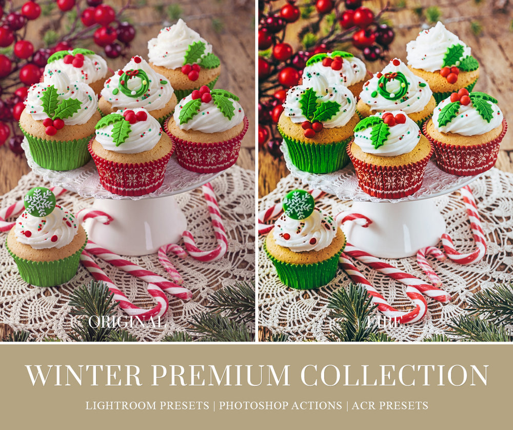 christmas-food-photography-lightroom-bundle.jpg