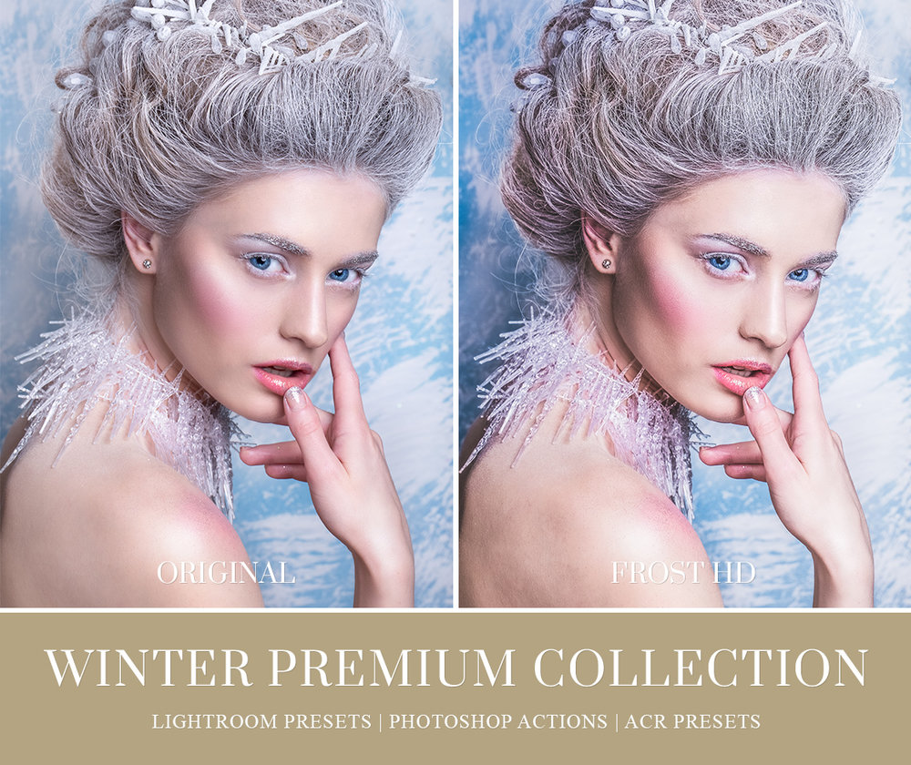 Winter-Bundle-by-BeArt-presets.jpg