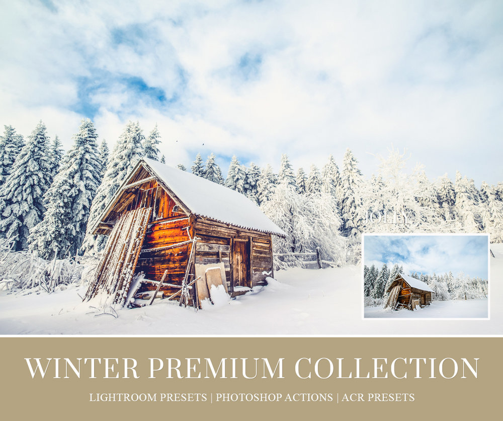 winter-landscape-lightroom-presets.jpg