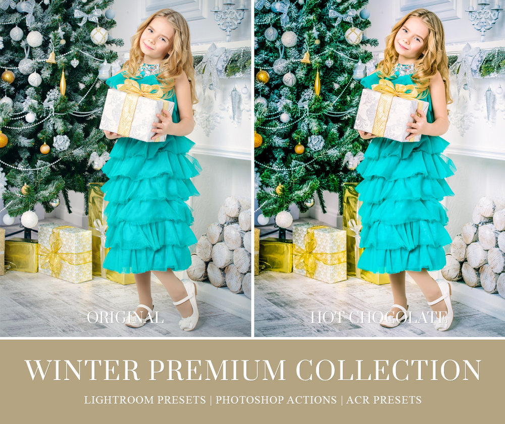 Winter-lightroom-Bundle-by-BeArt-presets.jpg