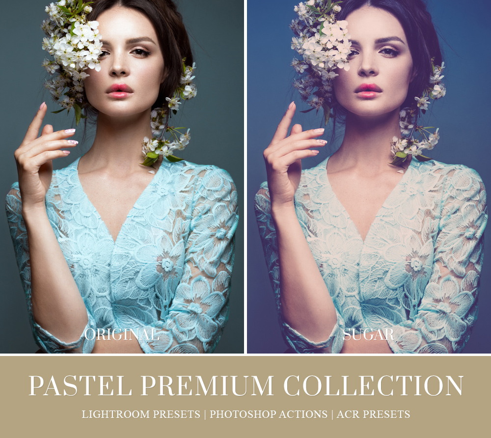 pastel-Lightroom-presets-2.jpg