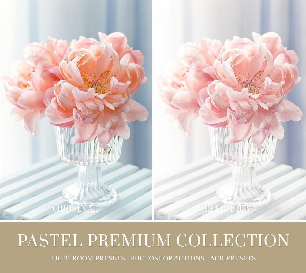 pastel-Lightroom-presets-4.jpg