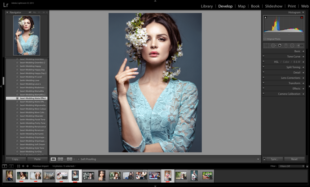 select pictures in lightroom.png