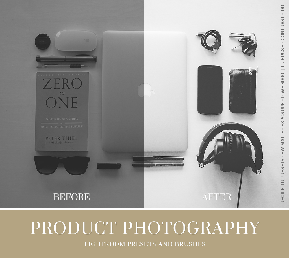 product-photography-editing-actions.jpg