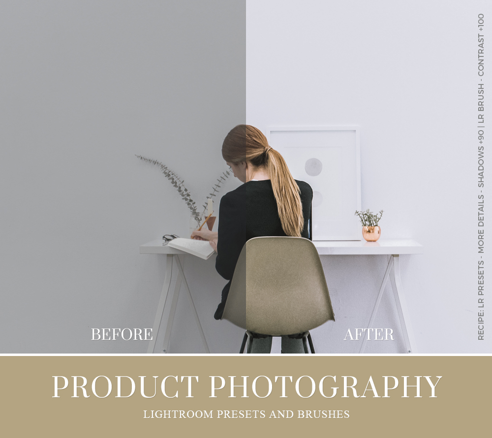 Product-photography-enhancer-presets.jpg