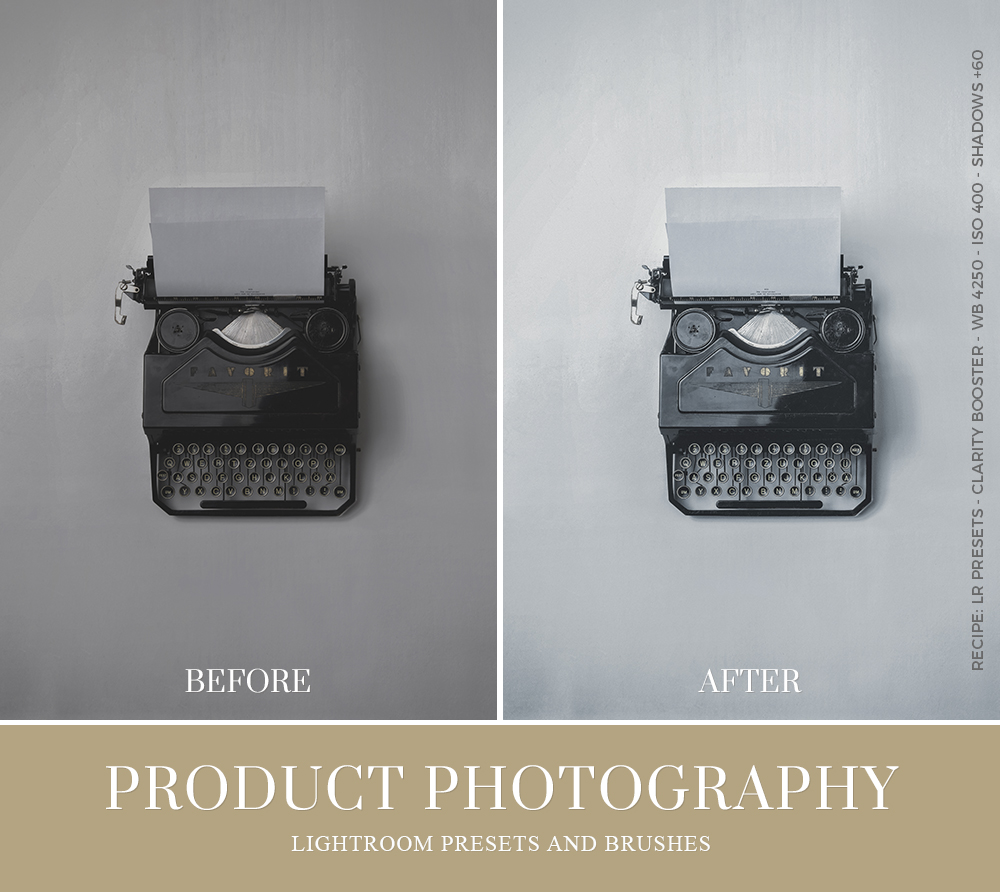 Best-Product-Photo-Editing-Lightroom-Presets.jpg