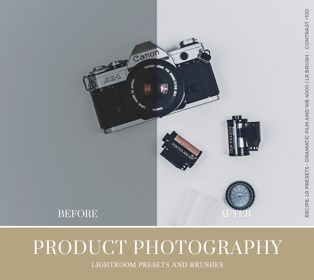 Product-Retouching-Lightroom-preset.jpg