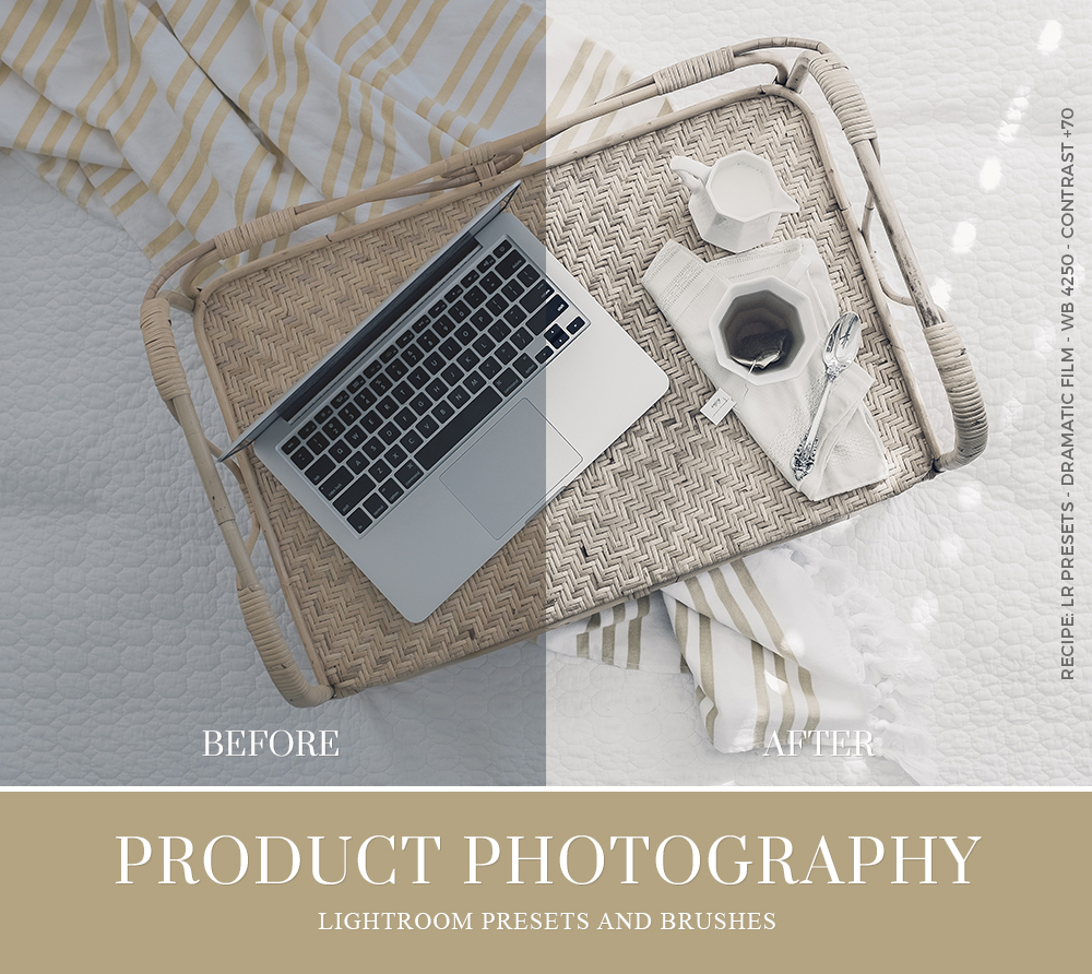 lightroom-presets-for-product-photo-editing-and-retouching.jpg