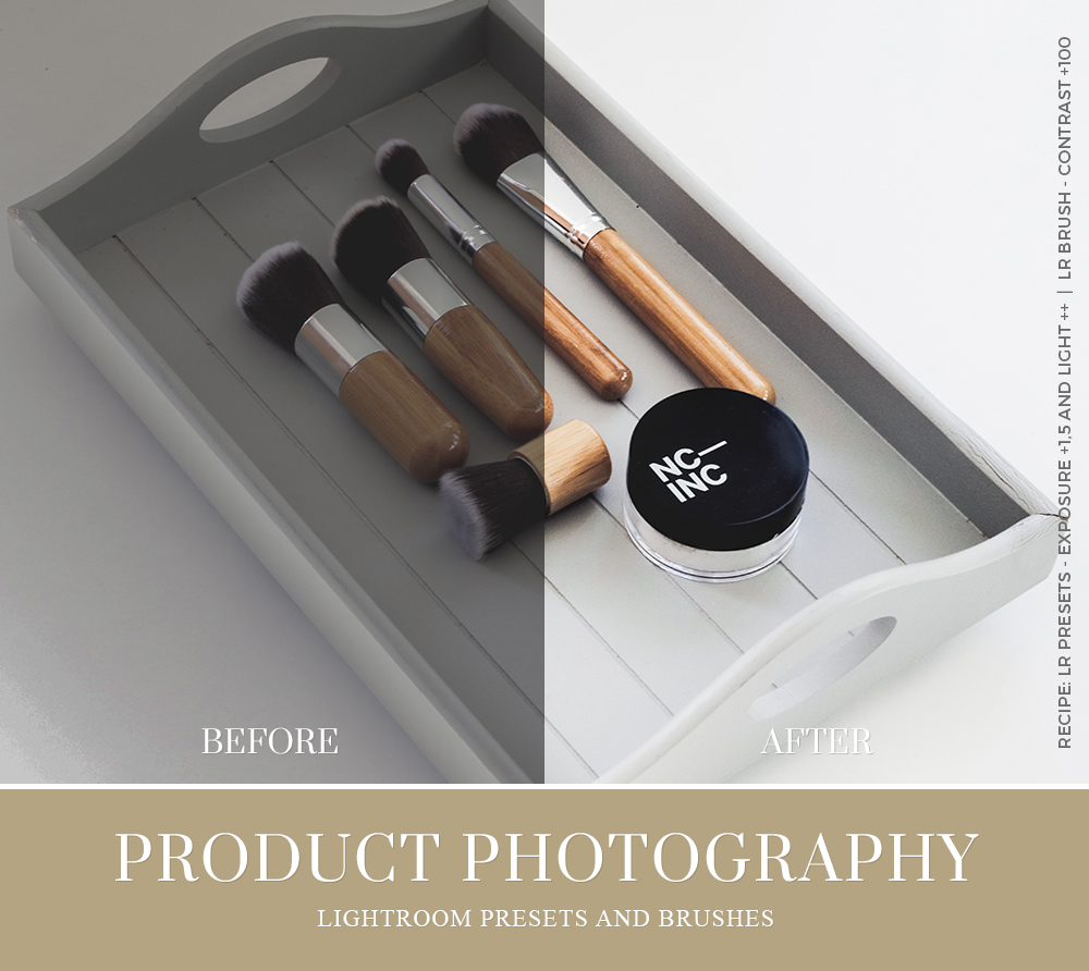 product-photography-Lightroom-presets.jpg