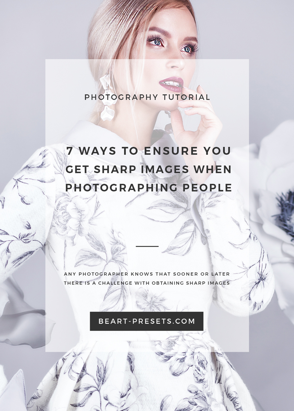 how-to-take-sharp-images-when-photographing-people.jpg