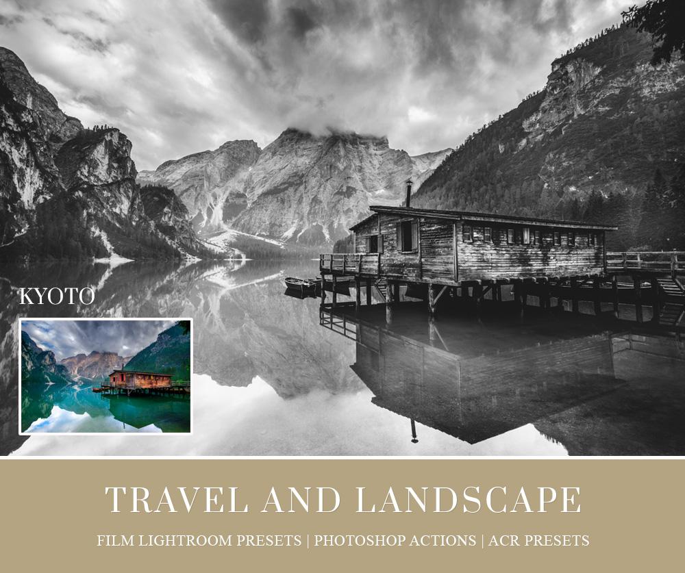 landscape-lightroom-presets.jpg