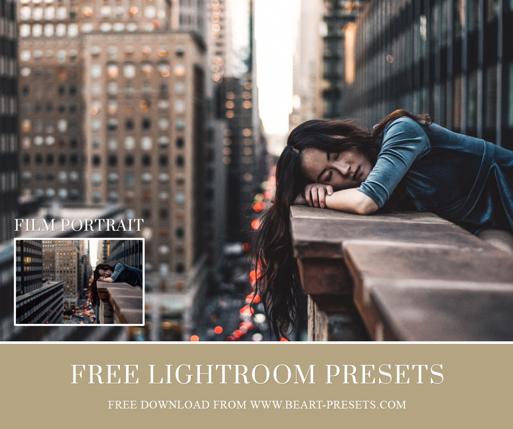 Best free lightroom presets 2017