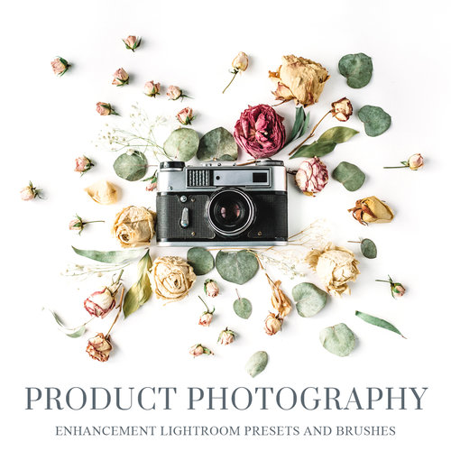 product-photography-lightroom-presets-and-brushes