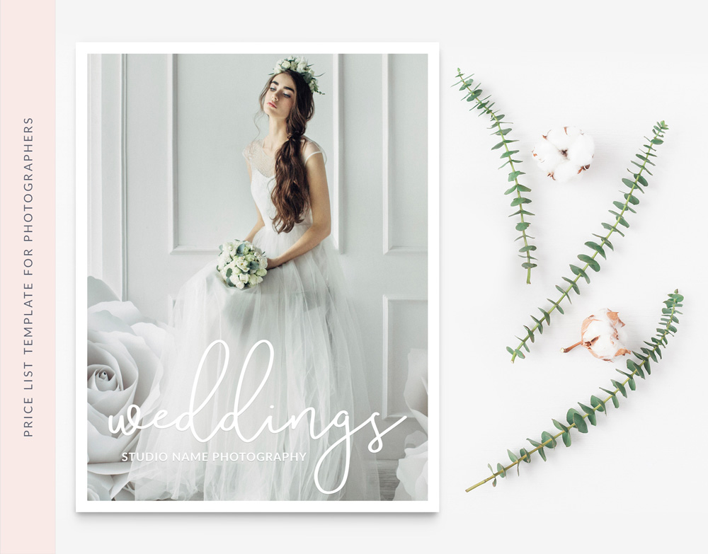 Secrets to branding wedding photography business to attract your ideal clients