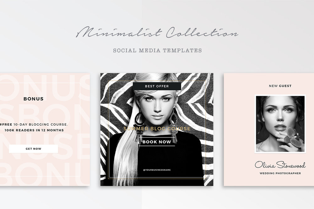 Customizable-Design-Templates-for-Instagram.jpg