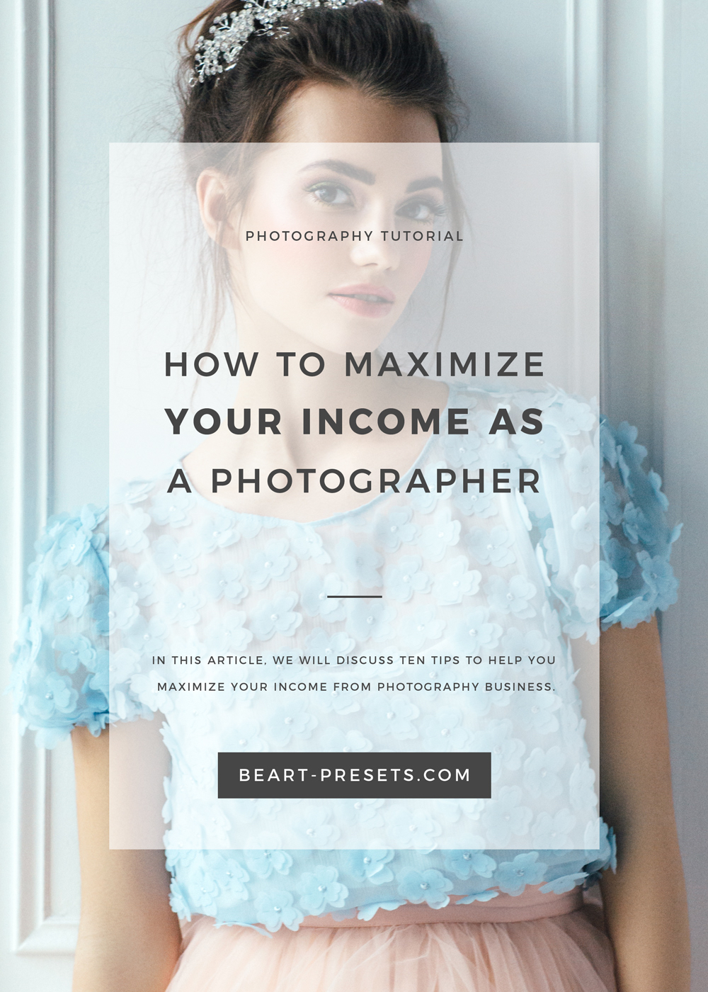 HOW-TO-MAXIMIZE-YOUR-INCOME-AS-A-PHOTOGRAPHER