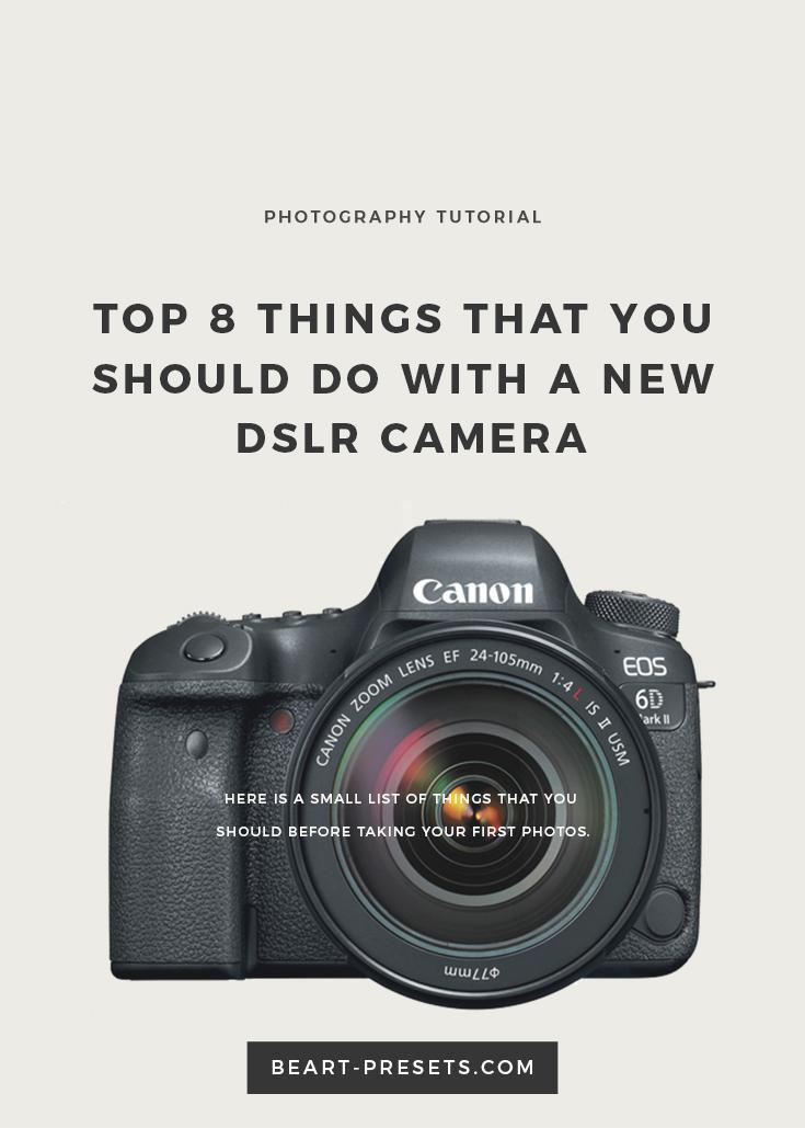 new dslr camera.jpg