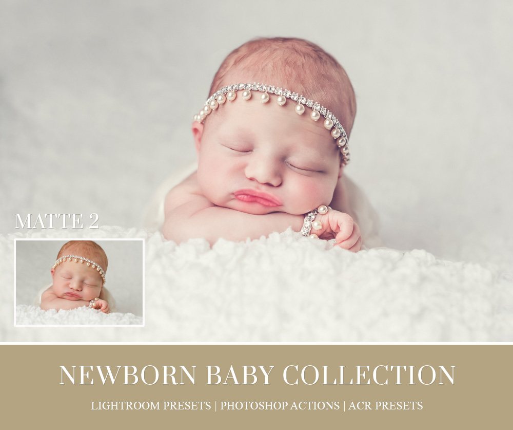 Newborn-presets-for-lightroom