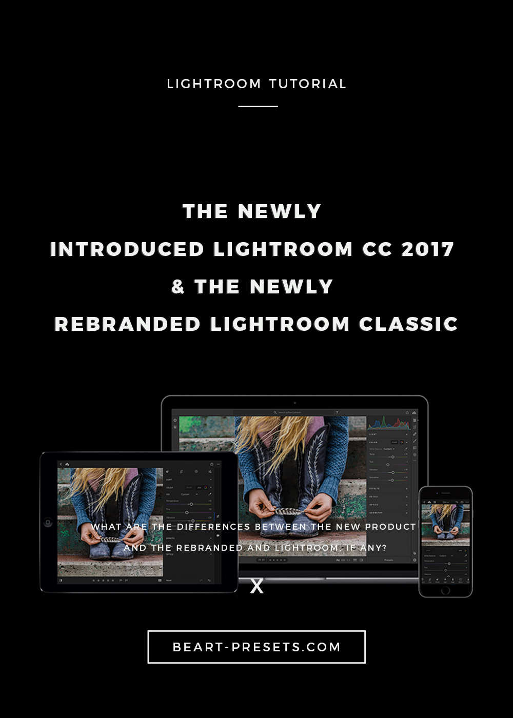 NEW Lightroom CC and update for Lightroom Classic.jpg