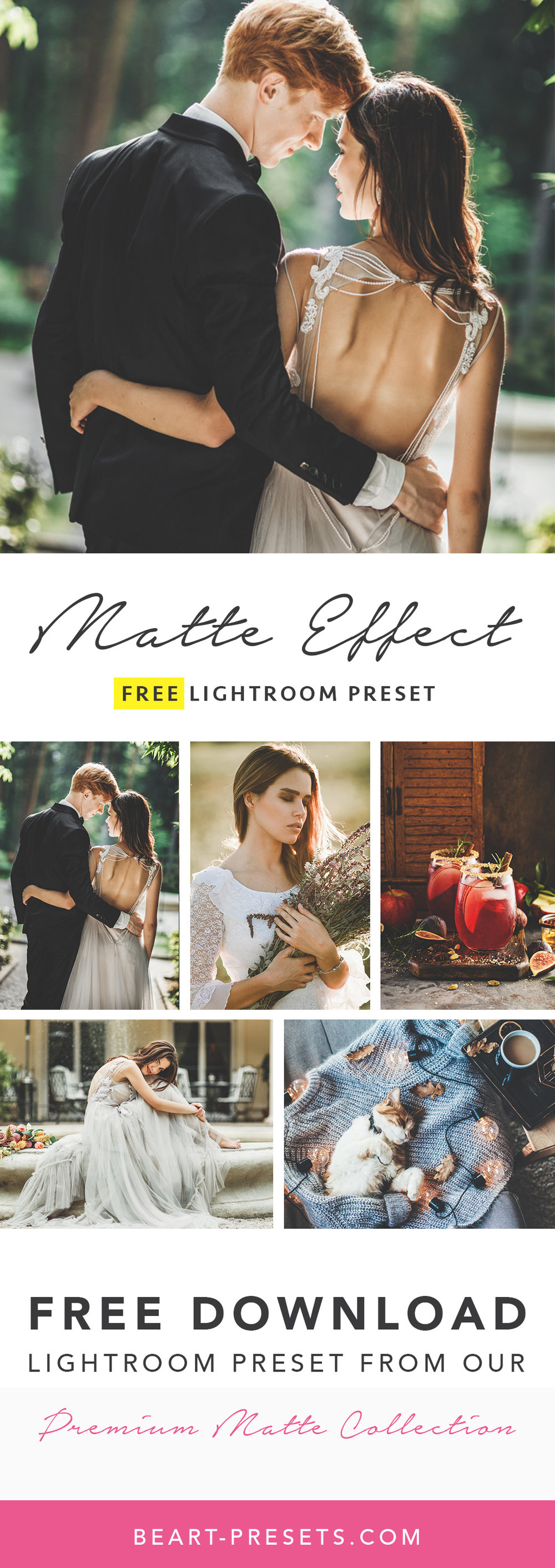 free-matte-lightroom-preset