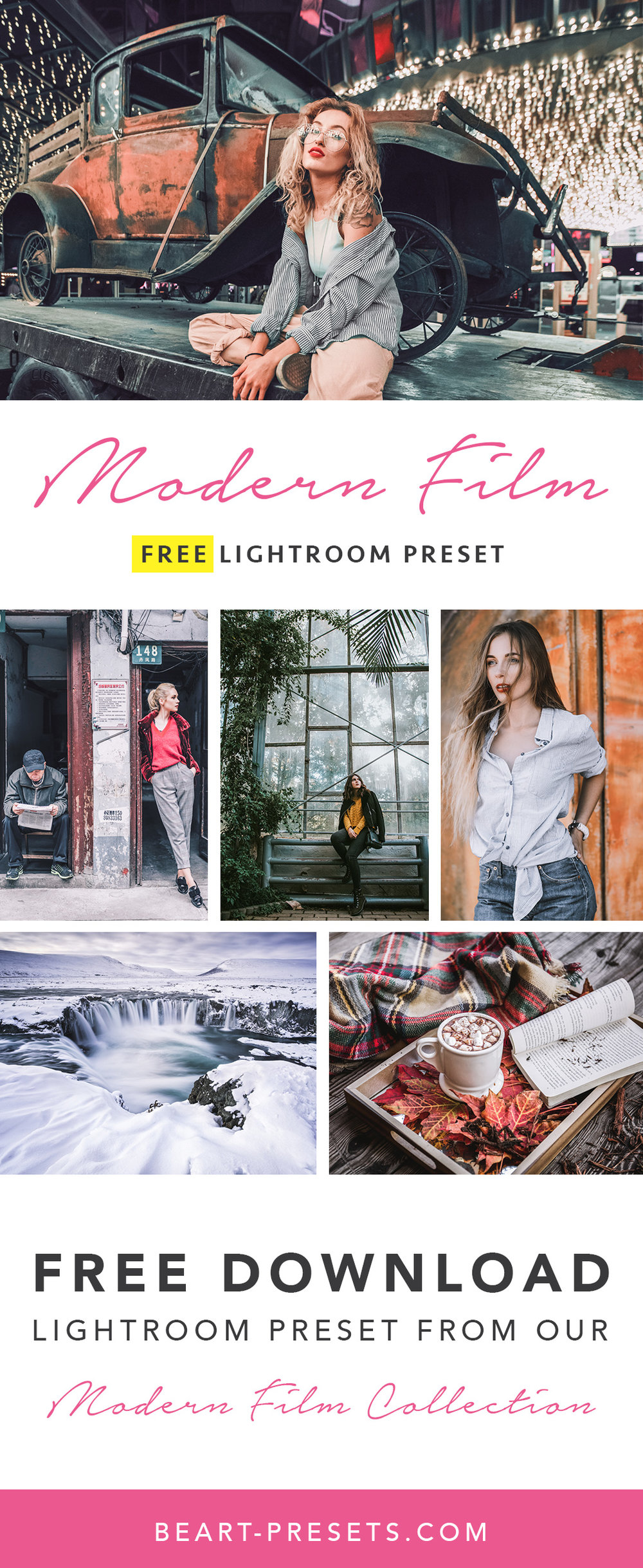 free-film-lightroom-preset