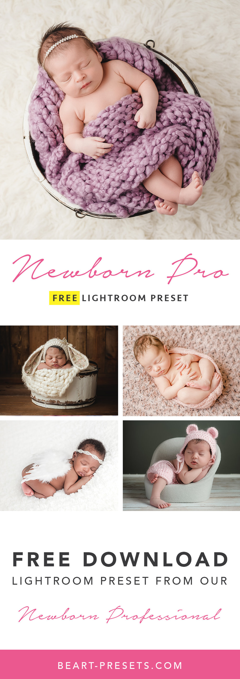 newborn-lightroom-preset-free