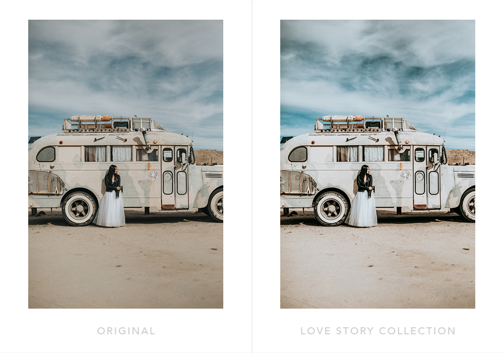 love-story-lightroom-presets-1.jpg