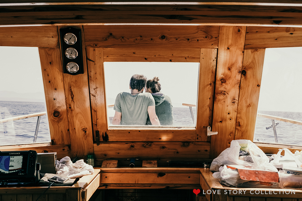 love-story-lightroom-presets-after-1.jpg