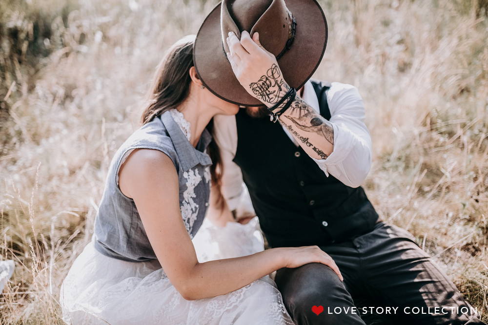 love-story-lightroom-presets-after-6.jpg