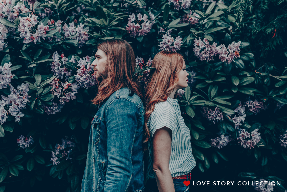 love-story-lightroom-presets-after-10.jpg