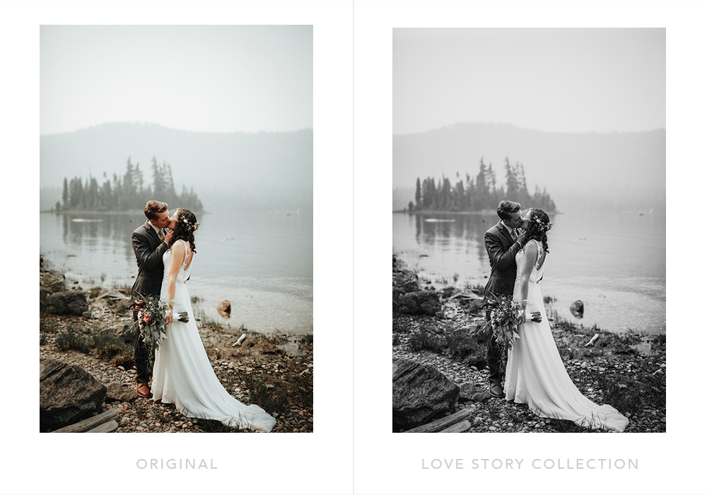 love-story-presets-for-lightroom-2.jpg