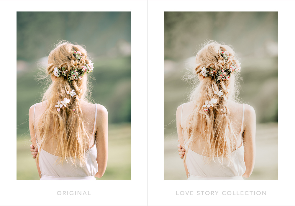 love-story-presets-for-lightroom-4.jpg