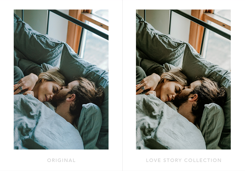 love-story-presets-for-lightroom-5.jpg