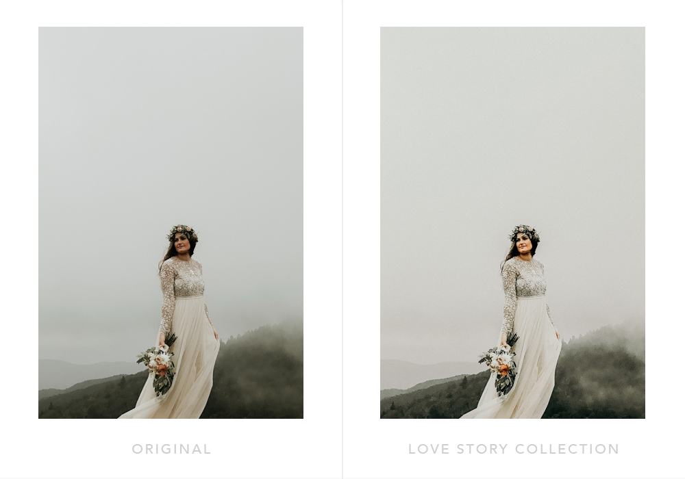 love-story-presets-for-lightroom-6.jpg