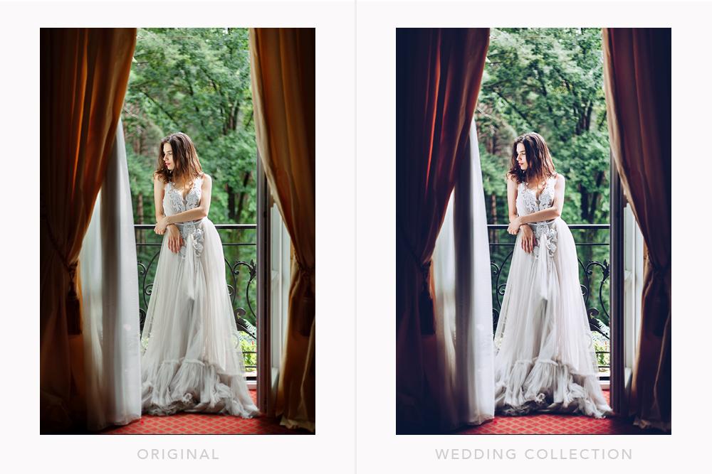 moody-wedding-lightroom-preset
