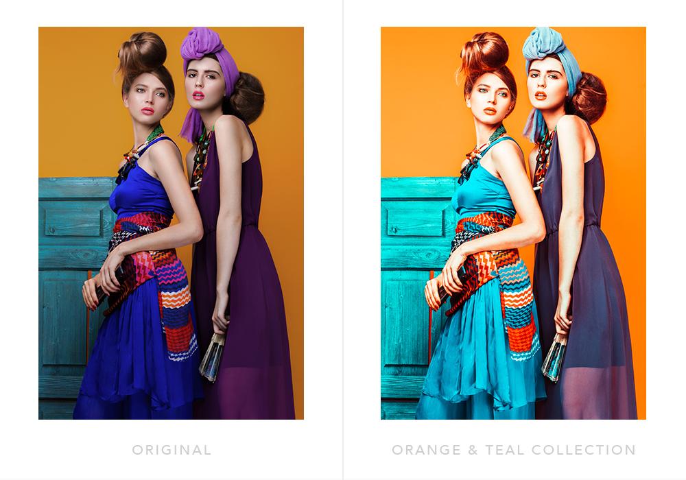 orange-and-teal-acr-presets.jpg