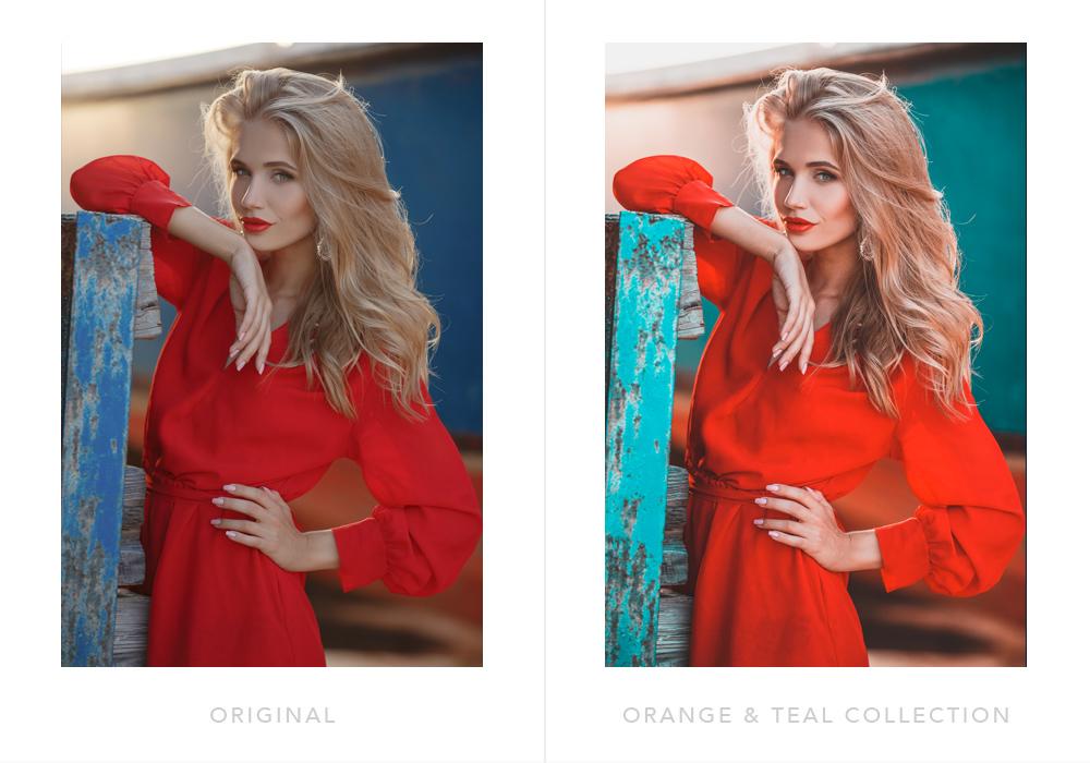 orange-and-teal-presets-for-lightroom.jpg
