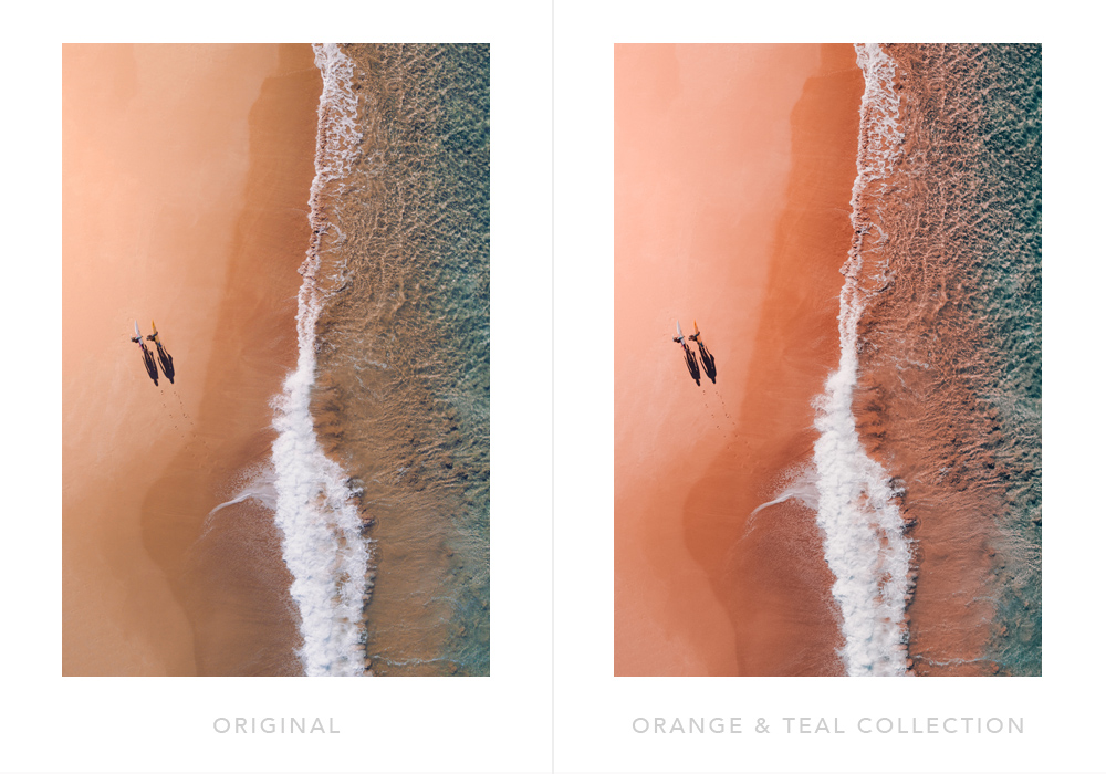 orange-teal-lightroom-mobile-presets.jpg