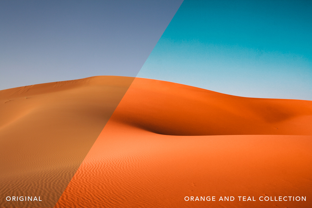 teal-and-orange-lightroom-effect.jpg