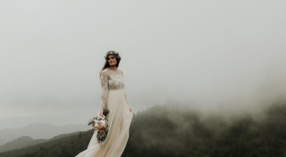 Couples, Engagement & Wedding -