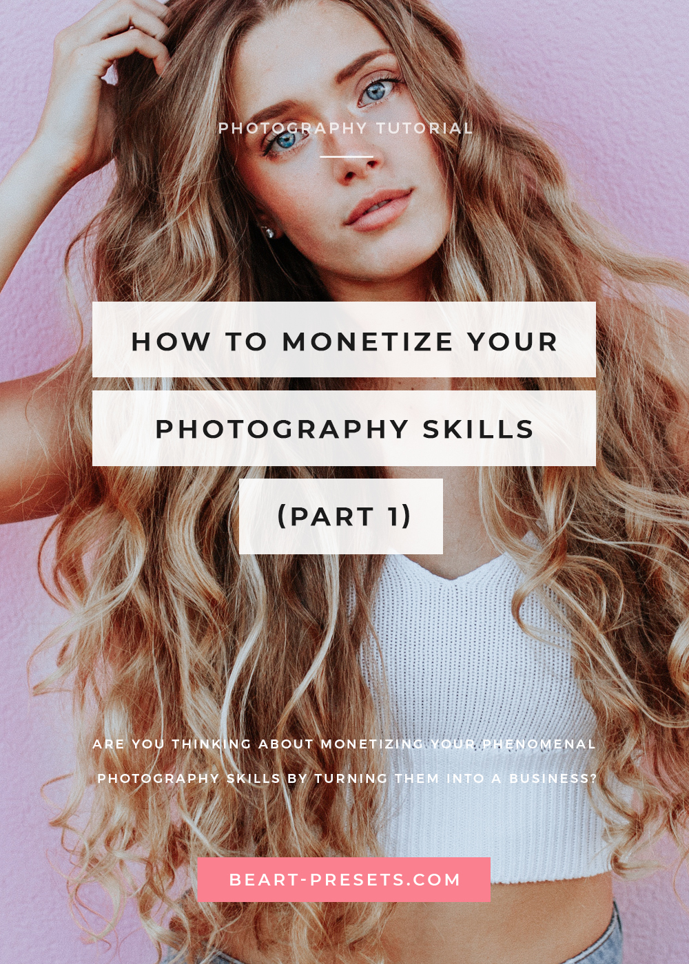 how to monetize your hobby