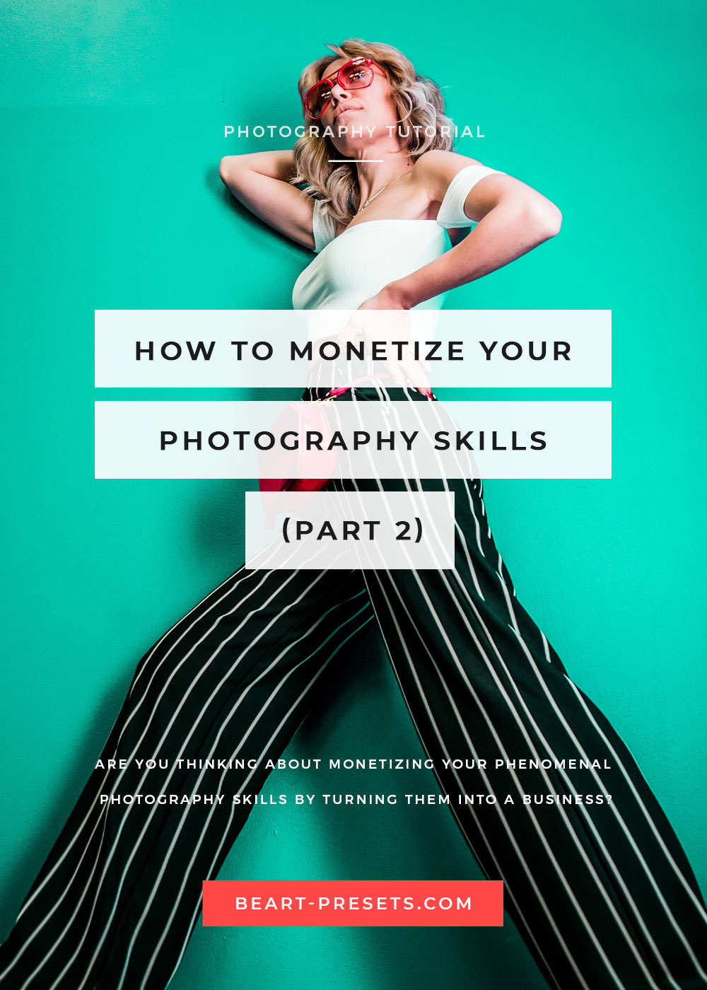 how-to-monetize-your-photography-skill