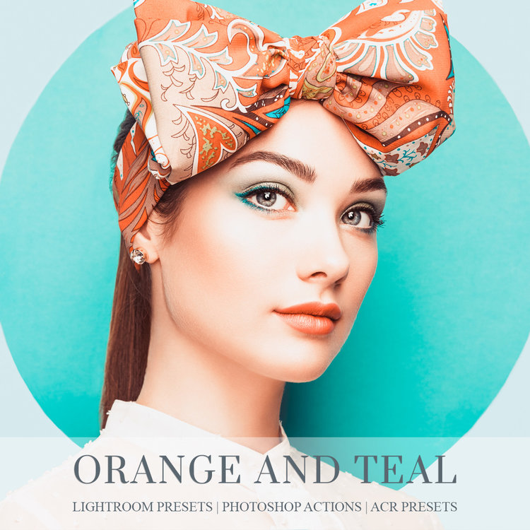 orange-and-teal-lightroom-presets.jpg