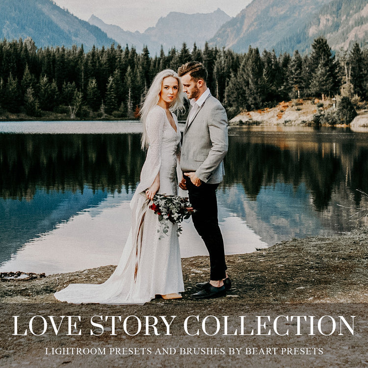 Love-Story-Lightroom-Presets-2.jpg